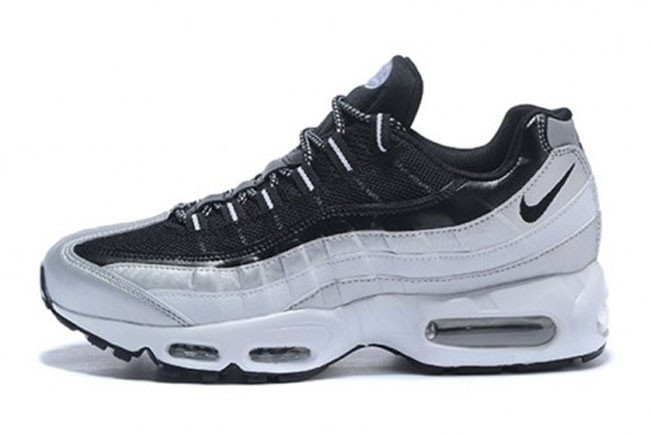 nike air max 95 rouge et noir - (categoryid=1) - Cheap price - Up ...