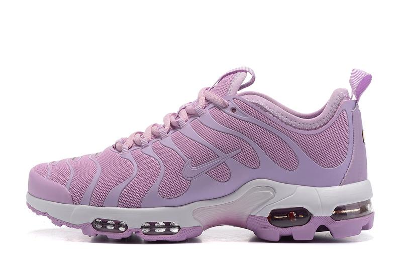 air max plus tn violet pour femme,Nike Air Max Plus TN Junior ...