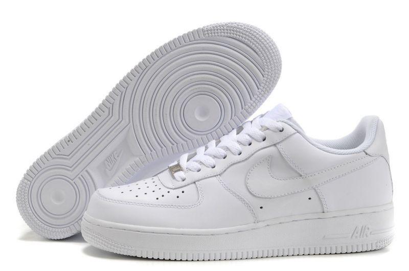 air force 1 chaussure