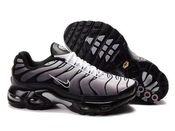 chaussure nike tn pour homme