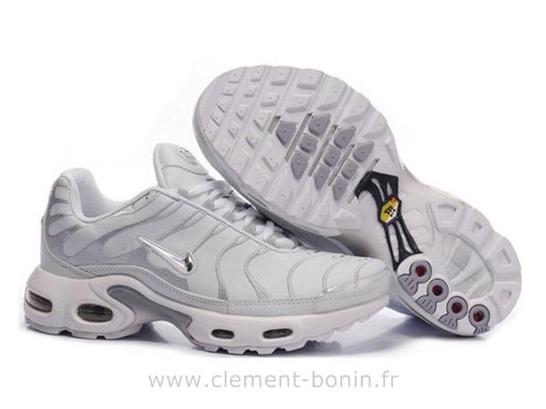 chaussure de nike tn