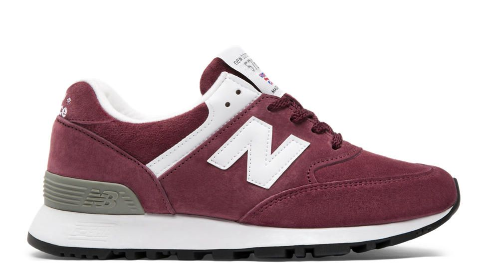 new balance 576 femme pas chere,New Balance 576 Made In Uk New ...