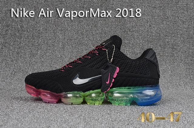 air max femme vapormax