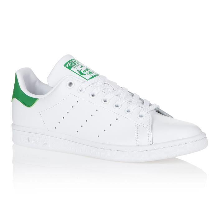 adidas femmes chaussures stan smith